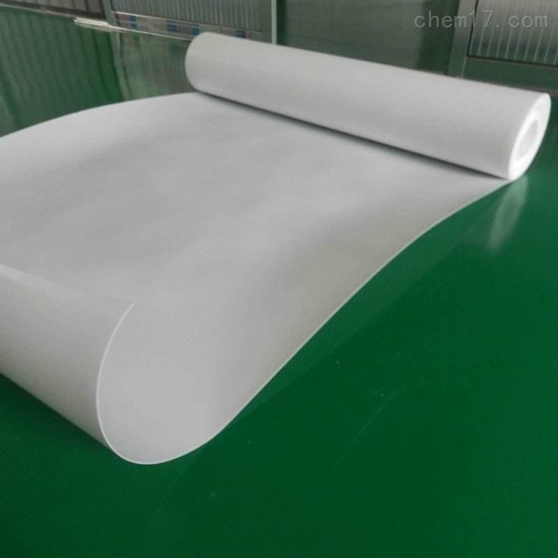 5厚聚四氟乙烯板