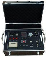 MY-8234A型SF6密度继电器校验仪(触摸屏+锂电)