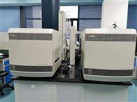 二手ABI 7900HT fast荧光定量PCR仪