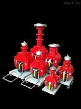 ZD9105干式高压试验变压器