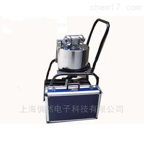 上海寶山區無線電子吊鉤秤/吊秤/20噸吊磅