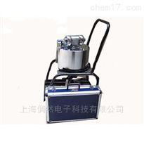 ocs蚌埠無線電子吊鉤秤/吊秤/20噸吊磅