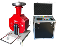 GYC-20/150干式高压试验变压器
