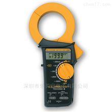 CL320日本横河 CL320 钳式漏电流测试仪