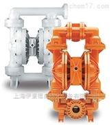 ADVANCED™系列美国WILDEN威尔顿气动隔膜泵