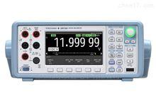 DM7560日本横河 DM7560 数字万用表