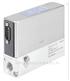 德国宝德BURKERT气体质量流量测量仪