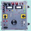 JBC-03单相继电保护测试仪