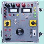 速断继电保护测试仪