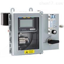 GPR-1500天然氣氧氣分析儀