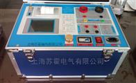 互感器伏安特性测量仪测试