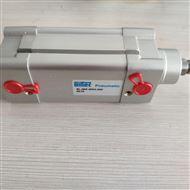 维修包VS-XL-063-AIRTEC气缸XL-063-0160-000德国*