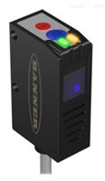 BANNER緊湊型熒光傳感器(Q26PLUMQ5)