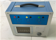 互感器测试仪 变频测试设备
