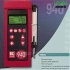 KM940烟气分析仪;