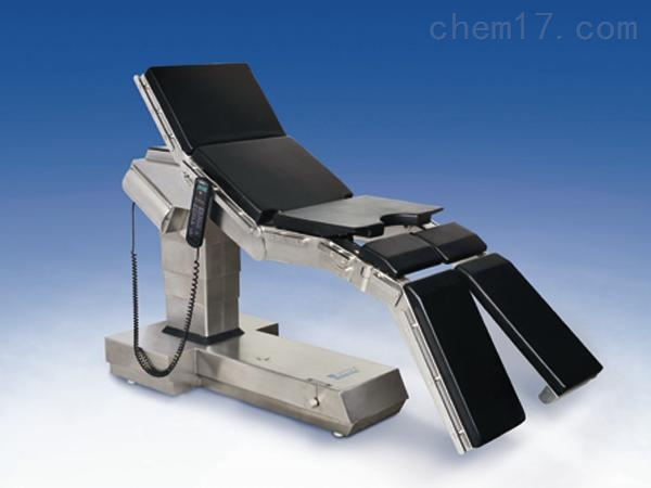 电动手术台E型