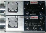 -41-6EG24ETK31-F1MRexroth比例阀维修4WRTE 10 E50L