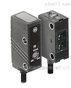 美国罗克韦尔AB光电传感器