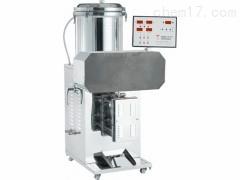 电煎微压循环包装机1X(1+1)