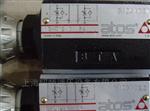 【ATOS溢流閥HM-011/210】HM-011/100