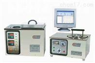 PAV-1PAV-1 沥青压力老化系统