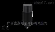 di-soric KDC 30 K 25 PSK-BSL电容传感器