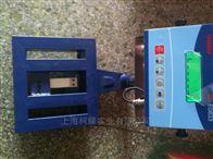 TCS不锈钢台式50公斤防爆秤