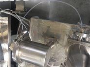 瑞士SWIP計量泵