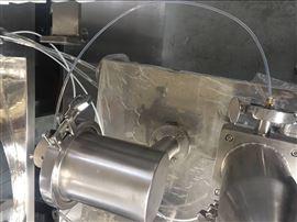 MDP-S-V-1-1-1-1-2-1瑞士SWIP计量泵