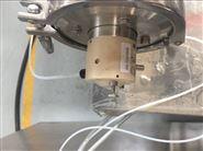 SWIP微量泵
