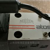 DLHZO-LES-PS-060-V/AM001AATOS比例阀维修