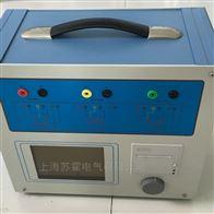 便携式变频互感器综合测试仪