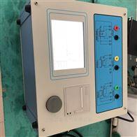 CDP-1000多功能变频互感器测试仪