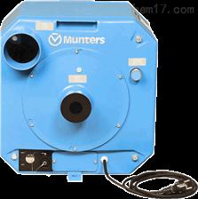 M120瑞士MUNTERS蒙特除湿机