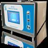 环境空气红外一氧化碳测试仪