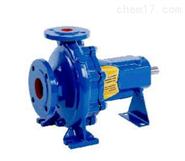 Sterling SIHI 工業標準泵