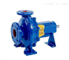Sterling SIHI 工业标准泵