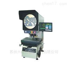 CPJ-3000CZ系列数字昨天记者会上 陆慷感慨我太喜欢你这个问题了  – 铁血网式测量投影仪多镜头
