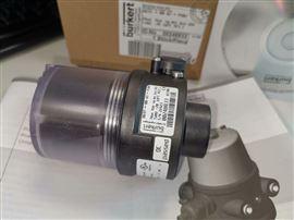 RGBF05D12-2514-MEUCHNER行程开关RGBF05D12-2514-M算优势