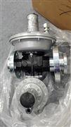 现货SICK 傳感器 WT24-2R240+BEF-WG-W24