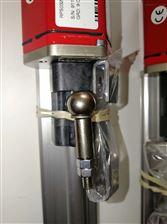 VNSO2FU18SK ERZ5P0+1*OER8S+B主令控制器惠言达原装代购