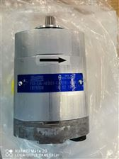 KROM电磁阀VK100F10T5A93D