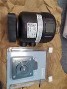 现货S+B主令控制器VNS033FN14AKVZ 4.4