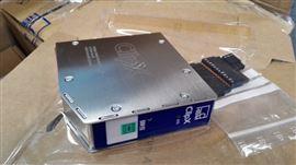 快报价Fraba编码器OCD-DPC1B-0013-C100-H3P