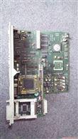 6SN1123西门子6SN1123维修