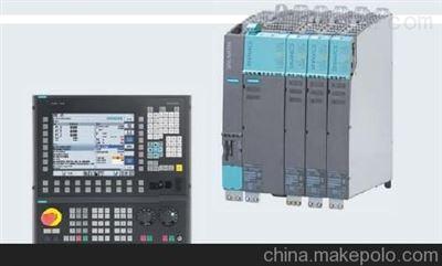 西门子工业主机IPC647C开机闪屏修实力公司