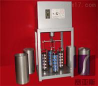 SYH-TRTL土壤团粒分析仪