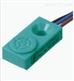 倍加福特价传感器特价直供全系电联