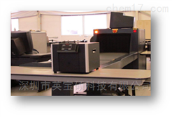 Bioflash核生化检测仪