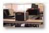 核生化检测仪
